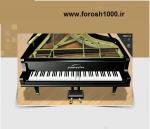 Acoustica Pianissimo v1.0.0.15 دانلود  وی اس تی پیانو اورجینال