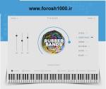 وی اس تی سینتی سایزر بی نظیر Sampleson Things Intuitive Synthesizer v1.0.3
